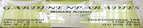 vorhange wien 1100 gardinenparadies wien vorh 228 nge gardinen