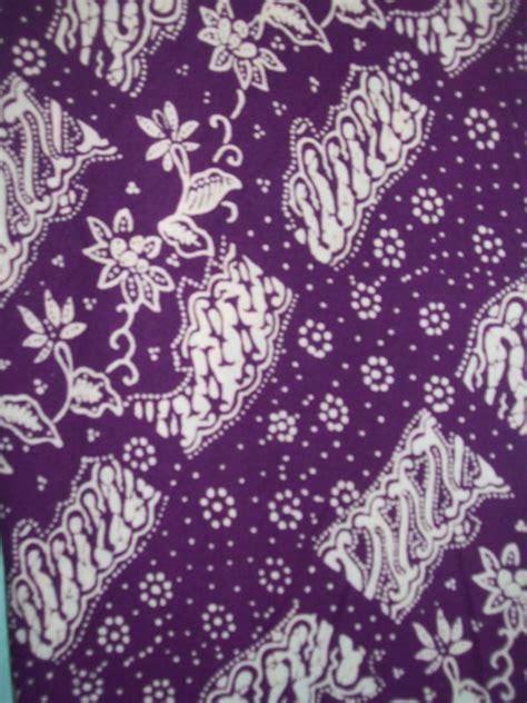 Baju Muslim Atau Gamis Modern Terusan Bsg 527 Hijau 1 kain batik santung asli k054 toko batik 2018