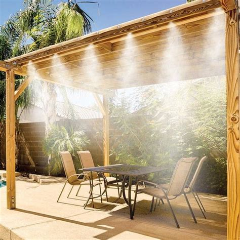 best backyard hacks for those summer months on the house