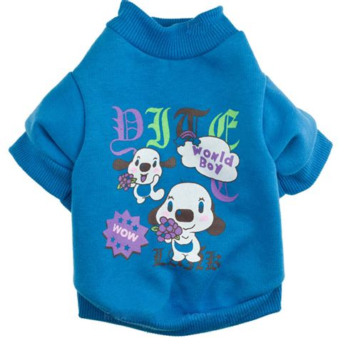 Jaket Sweater Hoodie Hoodie By Nature Home Cloth Jaket Dogs Promotion Shop For Promotional Jaket Dogs On