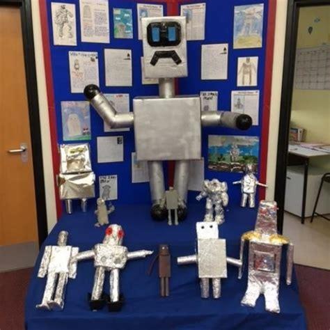 hartsfield jmi primary school year homework projects