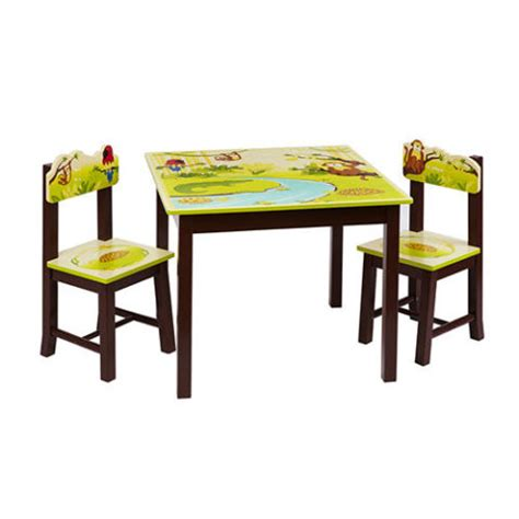 best toddler table and chairs 15 best toddler table and chair sets in 2016 tables and