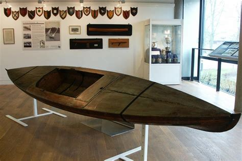 thames river european absolute return fund rob roy river rowing museum