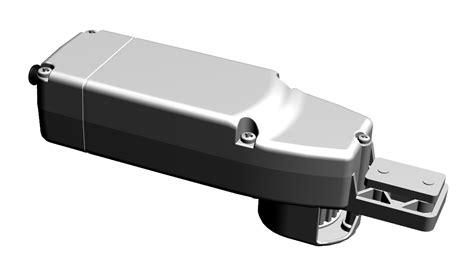 automazione persiane chiaroscuro motori per persiane scorrevoli acquista