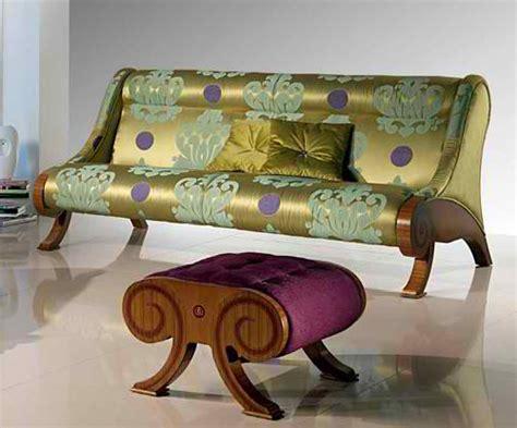 Glamorous Furniture by Glamorous Furniture Design Designshell