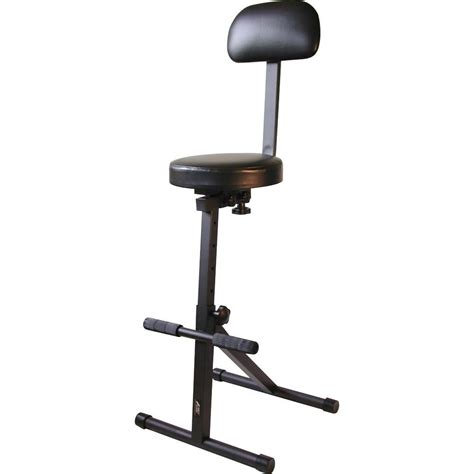 Best For Stool by Best Guitar Chairs Stools To Practice Perform For 2018