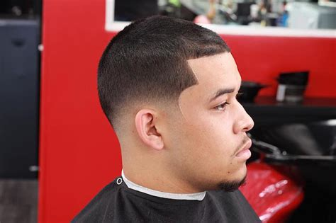 different haircuts for puerto ricans puerto rican fade haircut hairs picture gallery