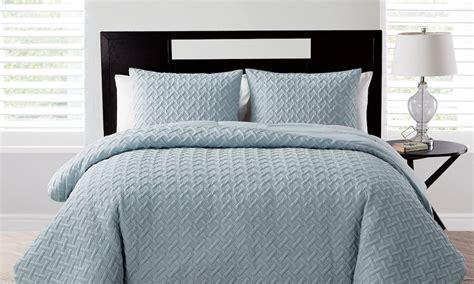best down comforter for winter best down alternative comforters for winter overstock com