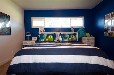 monsters inc room decor 142 best monsters inc decor images on