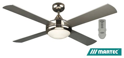 Ceiling Fans With Lights Australia Ceiling Fans Australia Modern Ceiling Fans Sydney By Ceilingfanshop