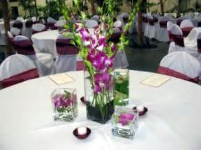 table flower decorations wedding table decorations ideas wedwebtalks