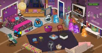 icarly bedroom image my nick room png icarly wiki fandom powered by