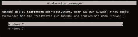 wann wurde windows installiert multi boot mit vhd dateien professional