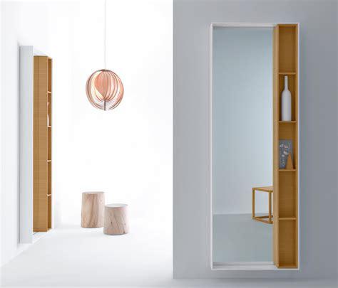 agape spiegelschrank 027 shape spiegelschr 228 nke falper architonic