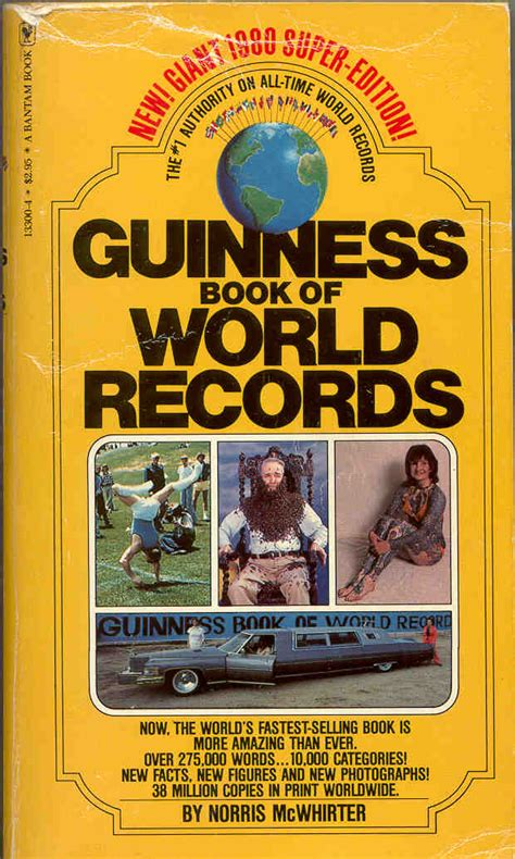 guinness book of world records pictures guinness book of world record