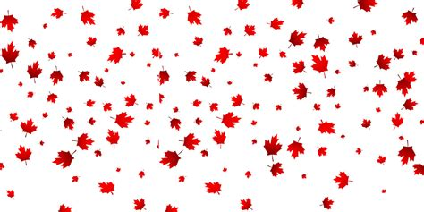 canada background canada background hometown news
