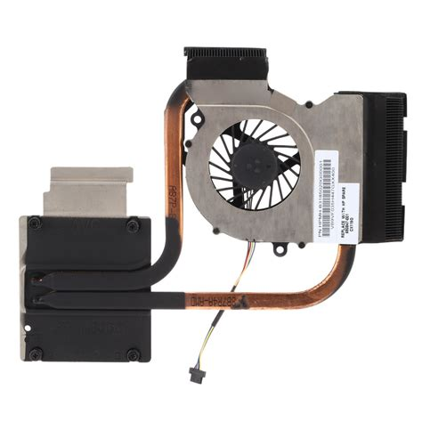 best cpu fan cooler best cpu fan cooler sale online shopping