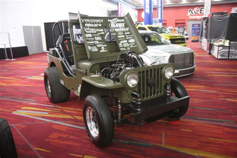 ace family jeep 100 ace family jeep revealed britain u0027s 15 best