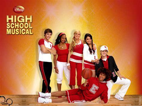 high school musical 2 yaya high school musical 2 wallpaper 7458875 fanpop