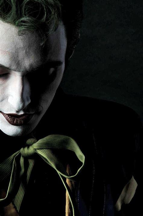 joker mejores imagenes 26 mejores im 225 genes de hoker y harley en pinterest el
