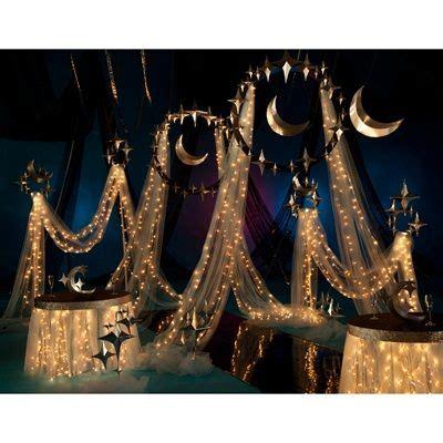 clair de lune curtains best 25 tulle curtains ideas on pinterest tulle tulle