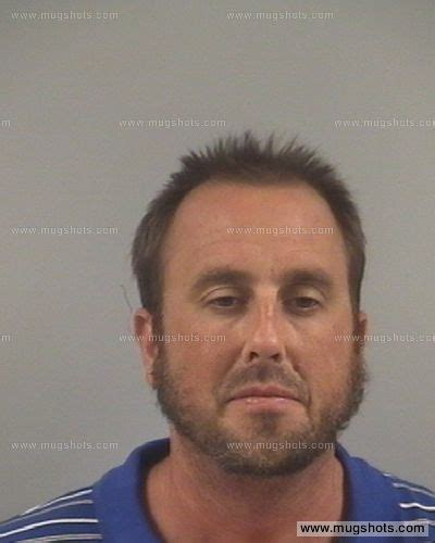 Arrest Records Johnston County Nc William Temple Mugshot William Temple