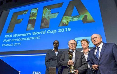 la conjugue le foot au f 233 minin coupe du monde