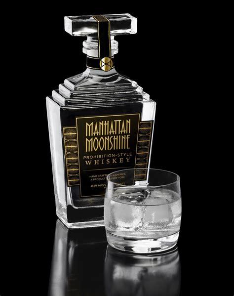 best manhattan whiskey manhattan moonshine founder ceo will kehler on new york