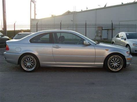 2004 bmw 330ci bluetooth 2004 bmw 330ci autos nigeria