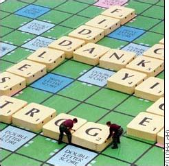 ew scrabble cnn scrabble mad britain holds october 13 1998