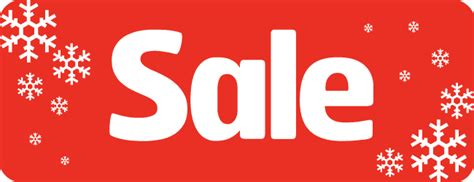 new year sales uk the mobilefun sale has started bargains galore mobile