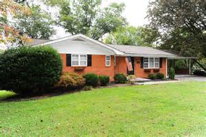homes for in maryville tn maryville tn real estate david talley details and