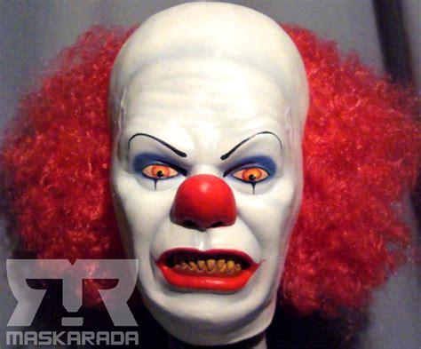 imagenes de halloween mascaras julio 2014 sabajisca