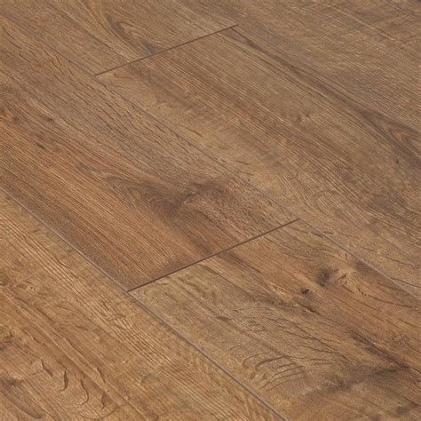 krono original vario mm kolberg oak laminate flooring leader floors