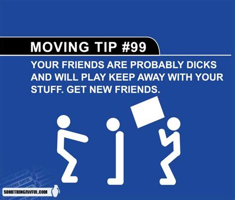 moving tips moving tips