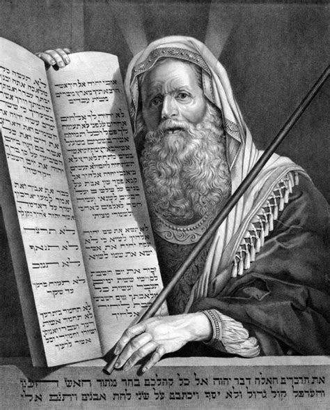 who wrote the book of genesis catholic did moses write the pentateuch the bible can be proven