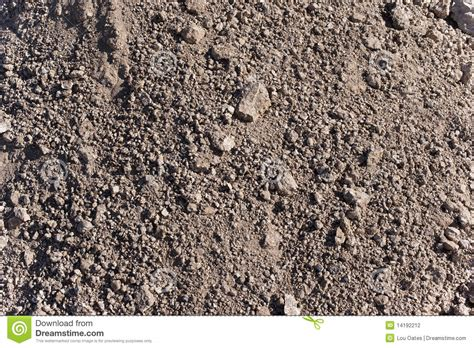 pattern background dirt dirt stock photography image 14192212