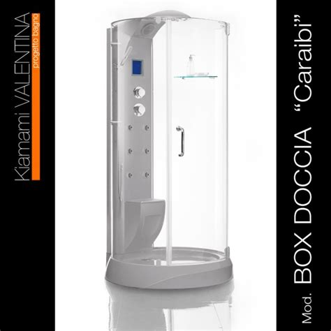 offerte cabina doccia cabina doccia multifunzione con sauna caraibi 171 offerte