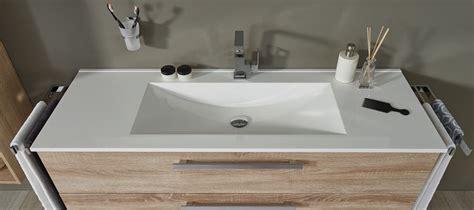 mineralguss waschbecken nachteile pflegeleichte badm 246 bel mit mineralguss waschtisch