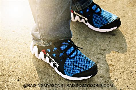what basketball shoes should i buy how often should i buy new running shoes 28 images why