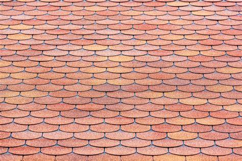 schindeln aus dachpappe bitumendachschindeln 187 kaufberatung und bezugsquellen