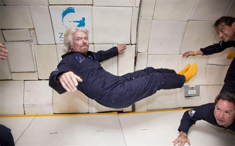zero gravity zero gravity
