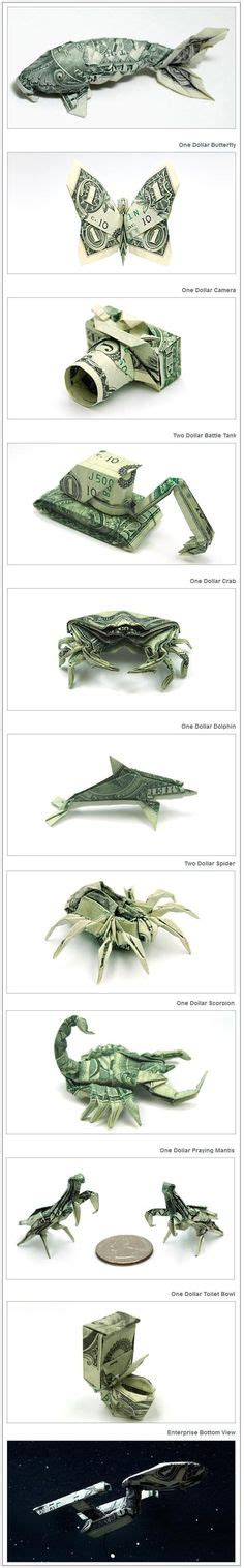 most popular tags for this image include origami