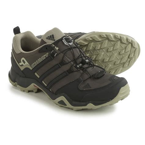 adidas athletic shoes for adidas outdoor terrex r trail running shoes for