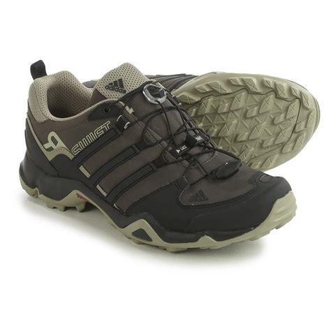 Adidas Springblade Running Cewe 37 47 adidas outdoor terrex r trail running shoes for