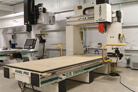 cnc routers for sale used c r onsrud routers for sale machinery inc
