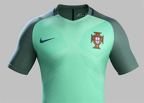 Kaos Tshirt Nike New Sb 2016 nike national football federation kits nike news