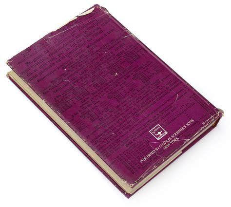 The Panama Affair the panama affair 1971 book worship