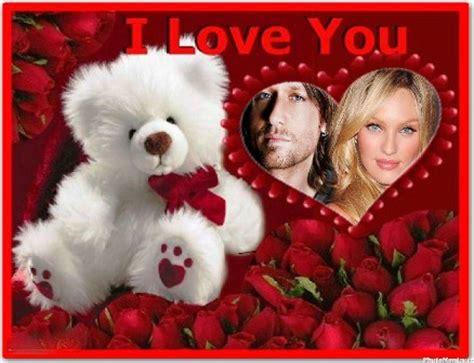 imagenes para decorar mis fotos decorar mis fotos con oso de peluche editar fotos gratis