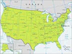 map of united states with longitude and latitude latitude of us states pictures to pin on pinsdaddy